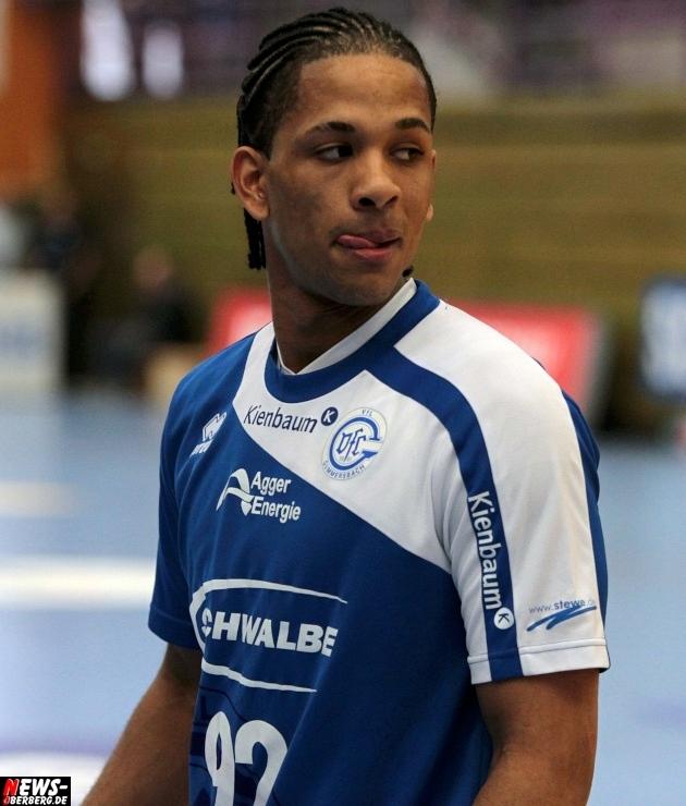 vfl-gummersbach_hsg-wetzlar_2013_ntoi_handball_20