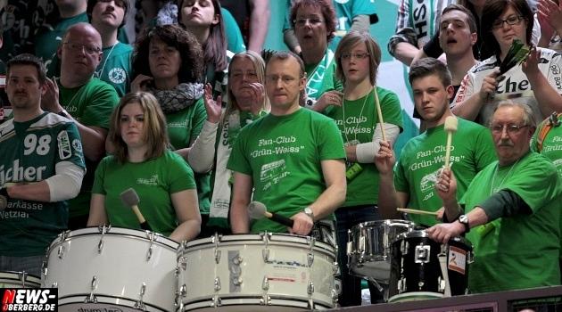 vfl-gummersbach_hsg-wetzlar_2013_ntoi_handball_22