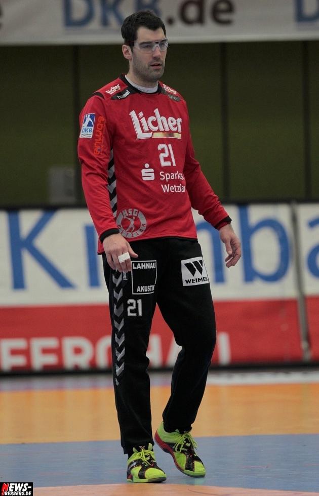 vfl-gummersbach_hsg-wetzlar_2013_ntoi_handball_23