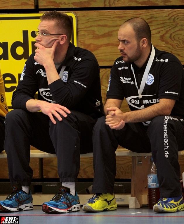 vfl-gummersbach_hsg-wetzlar_2013_ntoi_handball_24