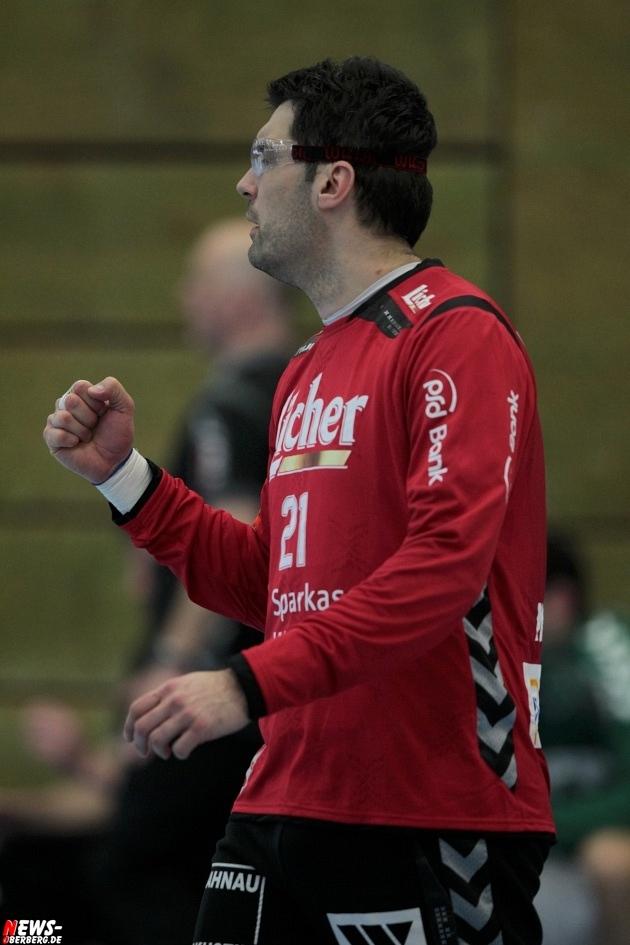 vfl-gummersbach_hsg-wetzlar_2013_ntoi_handball_26