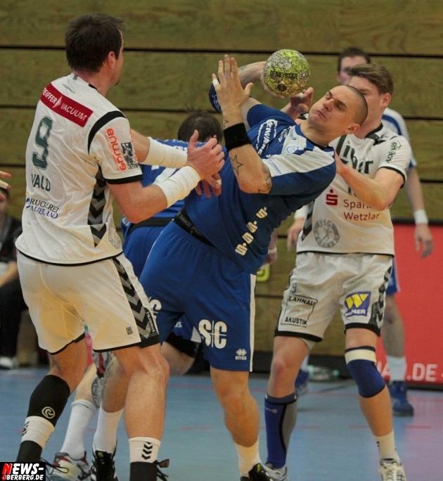 vfl-gummersbach_hsg-wetzlar_2013_ntoi_handball_27