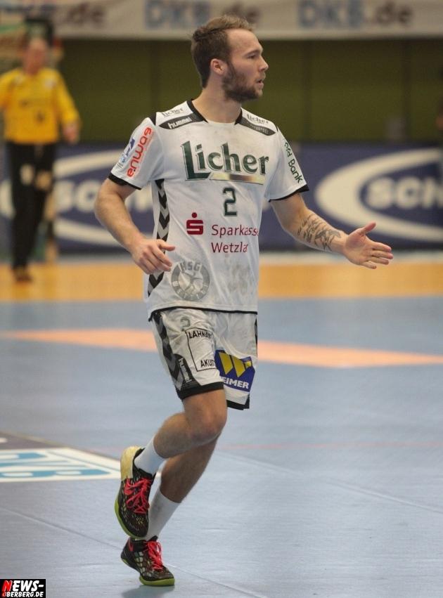 vfl-gummersbach_hsg-wetzlar_2013_ntoi_handball_28