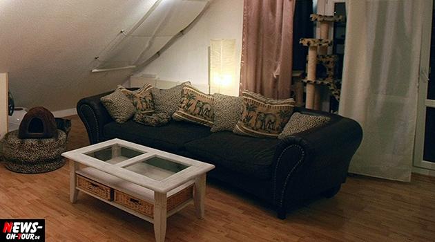 wohnung_wohnen_miete_haus_ntoi_eigenheim_couche_big-sofa_big_new-york_wohnzimmer