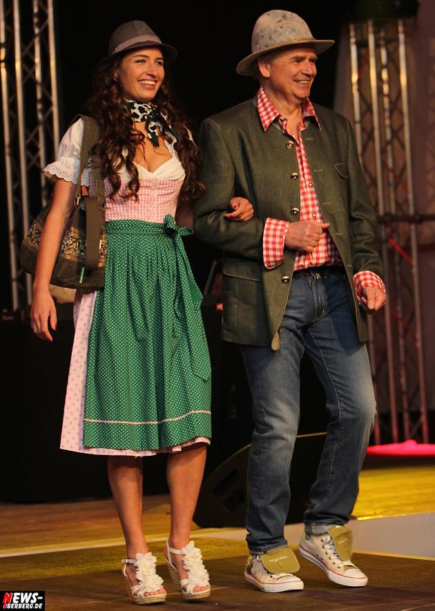 fashion-show-night_modenshow_gummersbach_2013_04