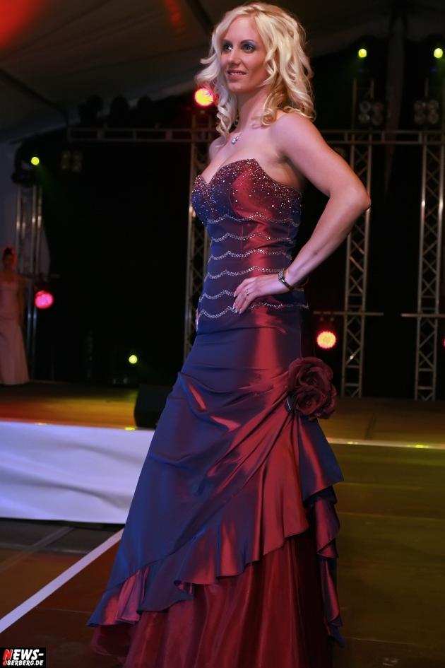 fashion-show-night_modenshow_gummersbach_2013_06