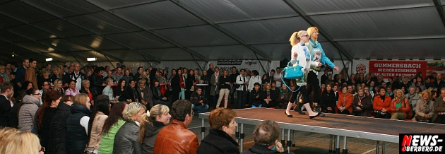 fashion-show-night_modenshow_gummersbach_2013_07