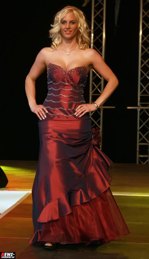 fashion-show-night_modenshow_gummersbach_2013_14