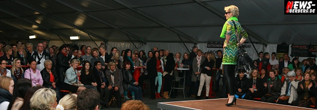 fashion-show-night_modenshow_gummersbach_2013_15