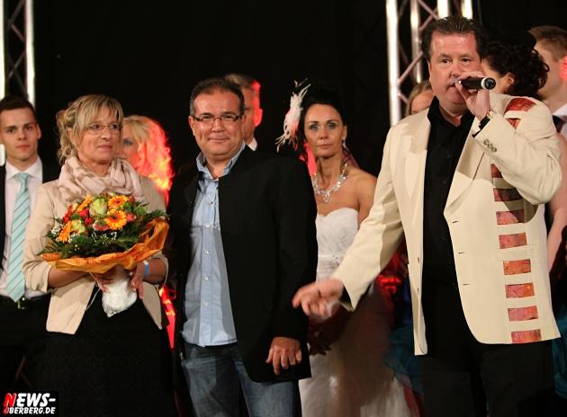fashion-show-night_modenshow_gummersbach_2013_17