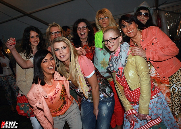 fashion-show-night_modenshow_gummersbach_2013_18