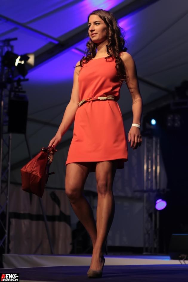 fashion-show-night_modenshow_gummersbach_2013_23