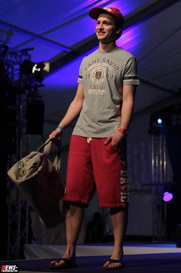 fashion-show-night_modenshow_gummersbach_2013_25