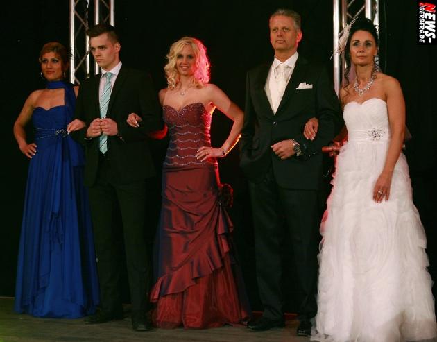 fashion-show-night_modenshow_gummersbach_2013_27