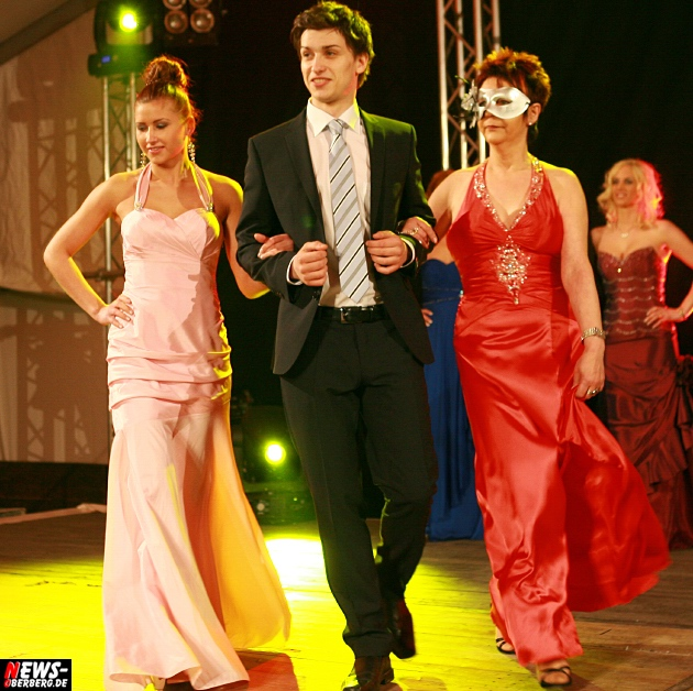 fashion-show-night_modenshow_gummersbach_2013_28