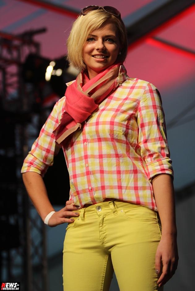 fashion-show-night_modenshow_gummersbach_2013_33