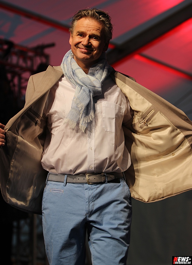 fashion-show-night_modenshow_gummersbach_2013_34