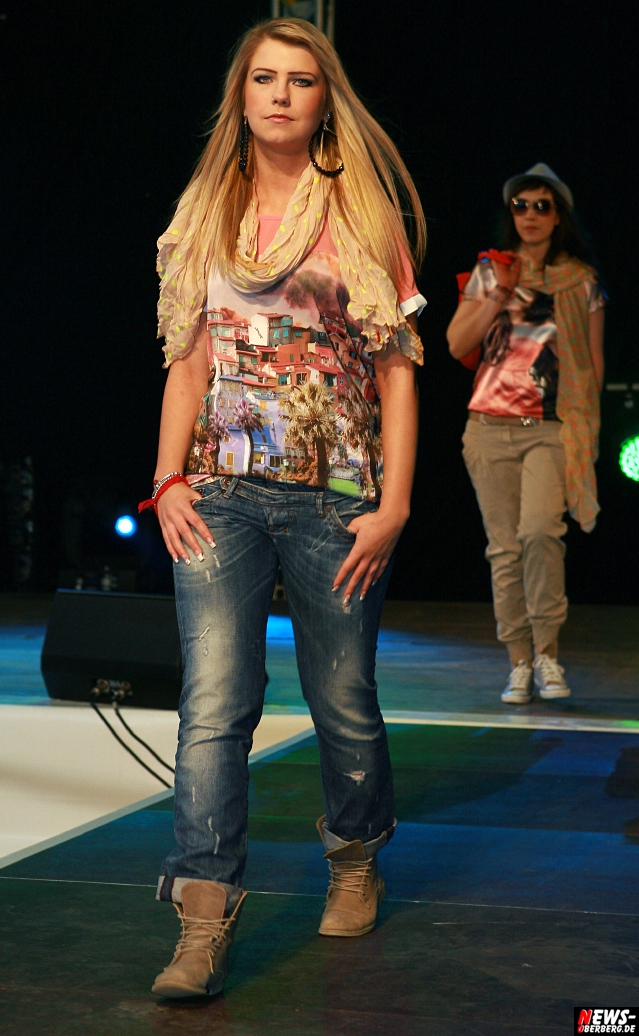 fashion-show-night_modenshow_gummersbach_2013_37