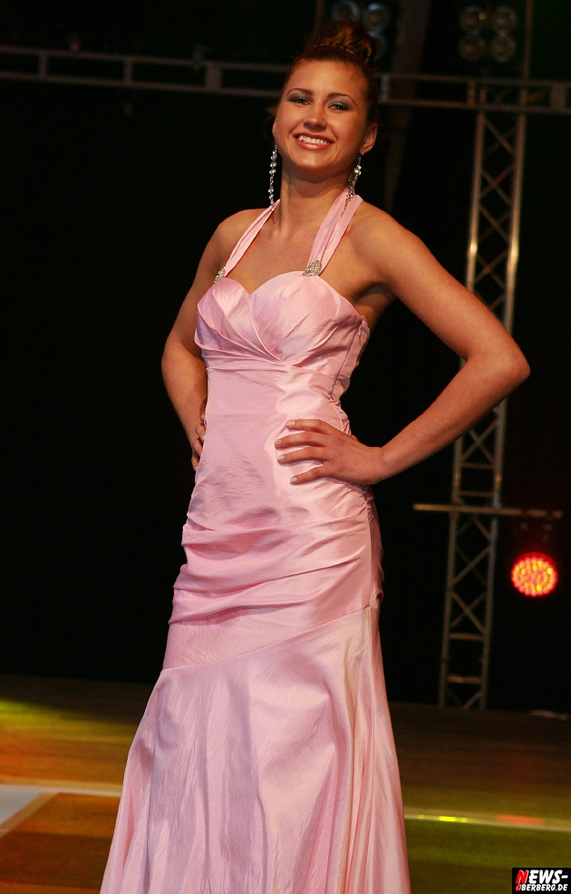 fashion-show-night_modenshow_gummersbach_2013_39