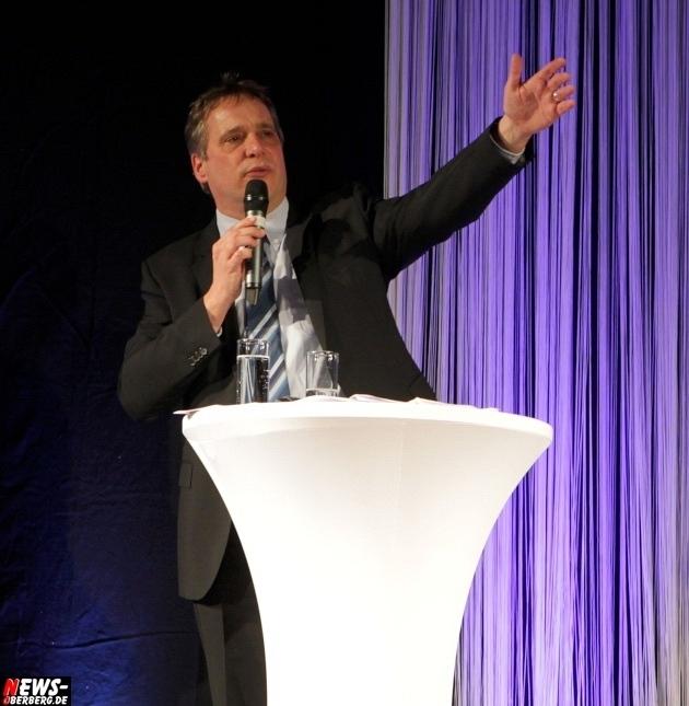 frank-flatten_ntoi_vfl-gummersbach
