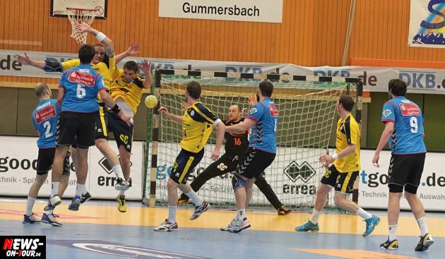 ntoi_vfl-gummersbach_tsv-hannover-burgdorf_09