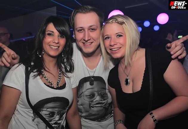 ox-freudenberg_disco_diskothek_ntoi_jay-frog_02