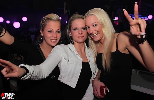 ox-freudenberg_disco_diskothek_ntoi_jay-frog_06