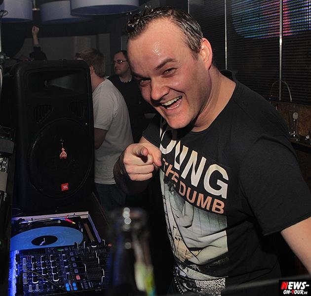 ox-freudenberg_disco_diskothek_ntoi_jay-frog_09