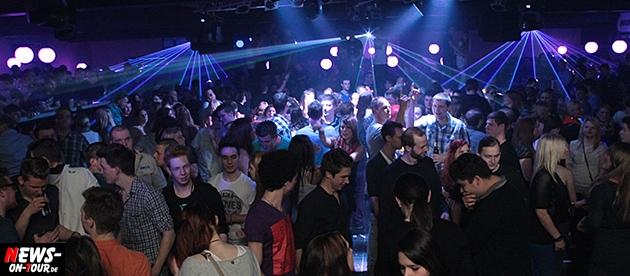 ox-freudenberg_disco_diskothek_ntoi_jay-frog_14