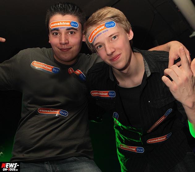 ox-freudenberg_disco_diskothek_ntoi_jay-frog_17