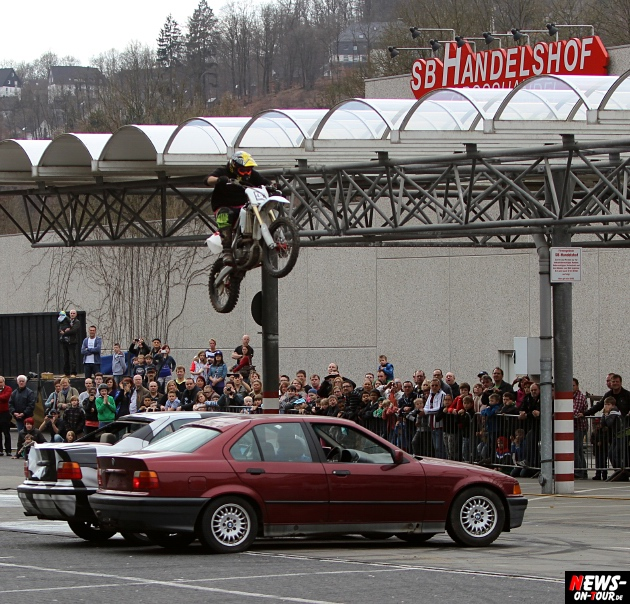 traber-brothers-monster-truck-stunt-show_ntoi_04