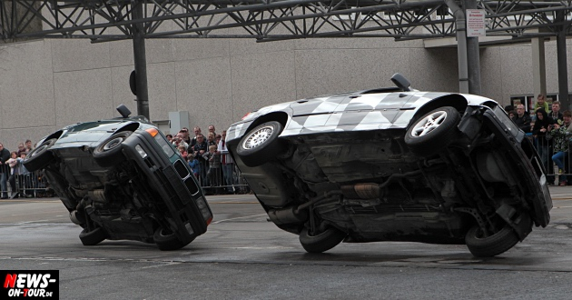 traber-brothers-monster-truck-stunt-show_ntoi_06