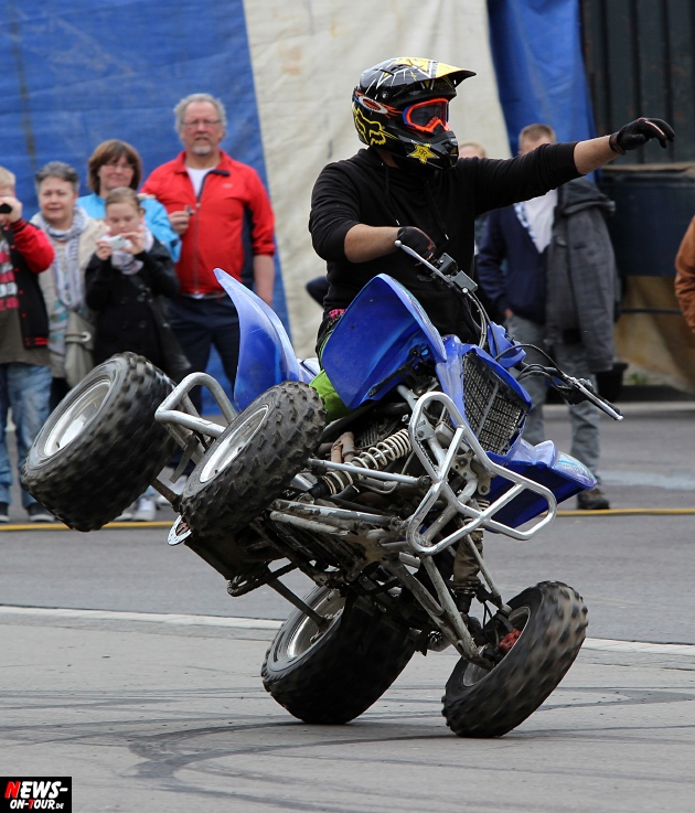 traber-brothers-monster-truck-stunt-show_ntoi_07