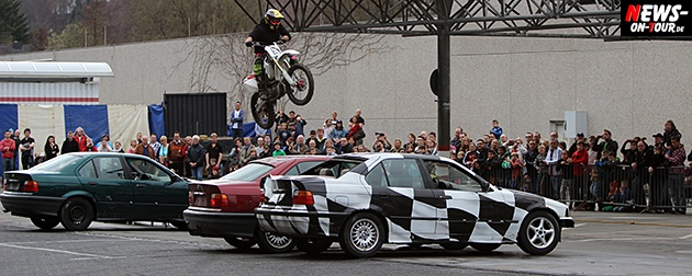 traber-brothers-monster-truck-stunt-show_ntoi_11