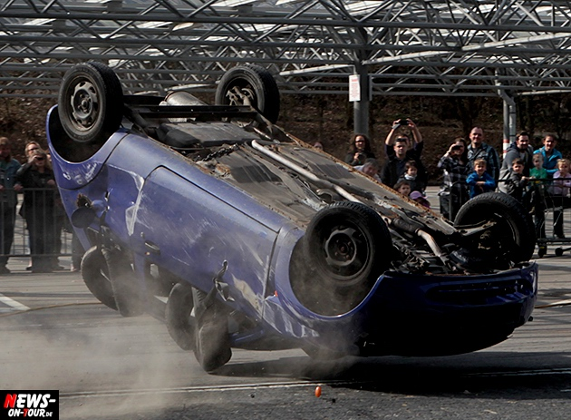 traber-brothers-monster-truck-stunt-show_ntoi_12