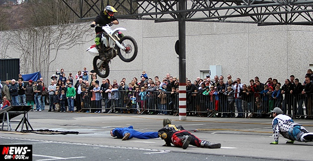 traber-brothers-monster-truck-stunt-show_ntoi_13