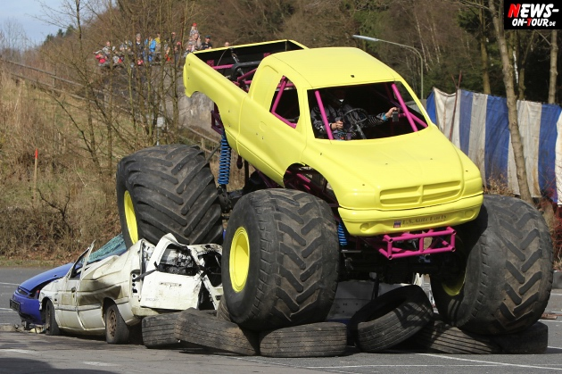 traber-brothers-monster-truck-stunt-show_ntoi_15