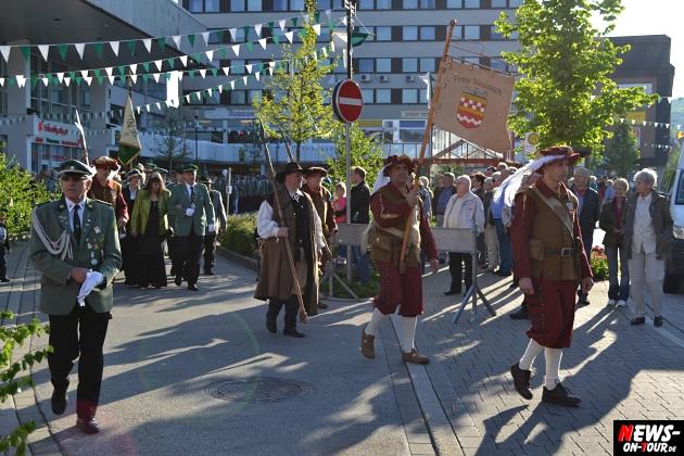 bergneustadt_schuetzenfest_antreten_ntoi_kompanien_05