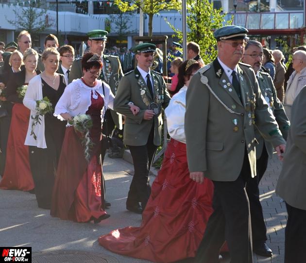 bergneustadt_schuetzenfest_antreten_ntoi_kompanien_07