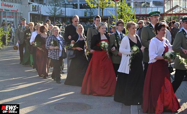 bergneustadt_schuetzenfest_antreten_ntoi_kompanien_08