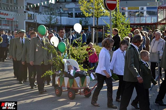 bergneustadt_schuetzenfest_antreten_ntoi_kompanien_12