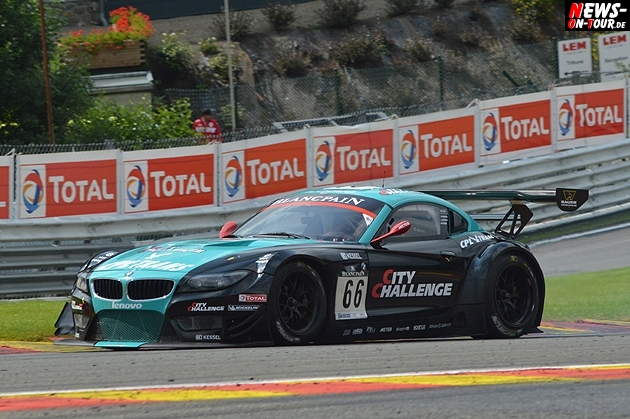 gt-masters_bmw_vita4one_bartels_spa-francorchamps