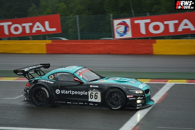 gt-masters_bmw_vita4one_bartels_spa-francorchamps2
