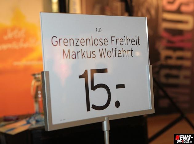 markus-wohlfahrt_ntoi_grenzenlose-freiheit_gummersbach_05