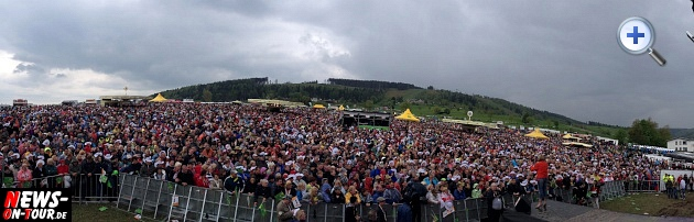 sauerland-open-air_2013_ntoi_willingen_14