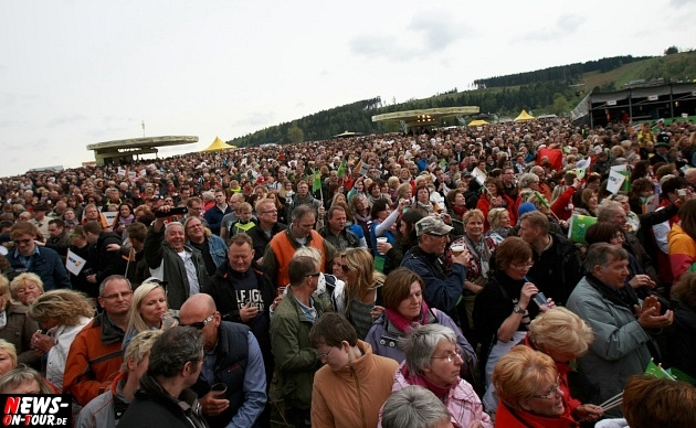 sauerland-open-air_2013_ntoi_willingen_25
