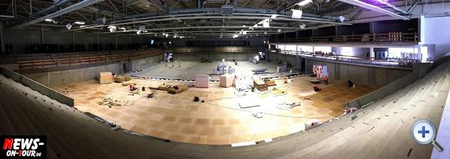 schwalbe-arena_vfl-gummersbach_ntoi_tag-der-offenen-tuer_bam_08