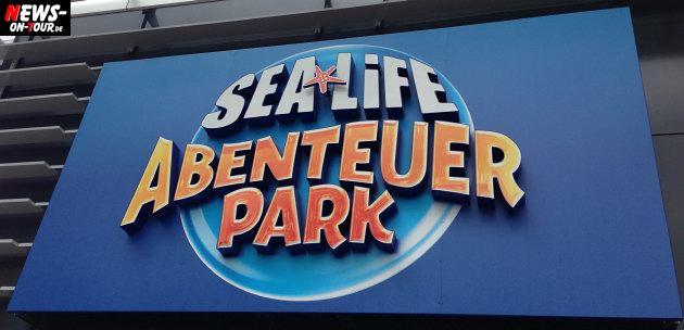 sealife_abenteuer-park_ntoi_oberhausen_01