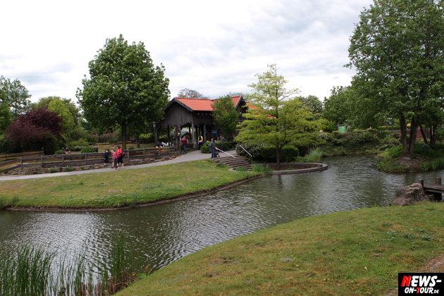 sealife_abenteuer-park_ntoi_oberhausen_06