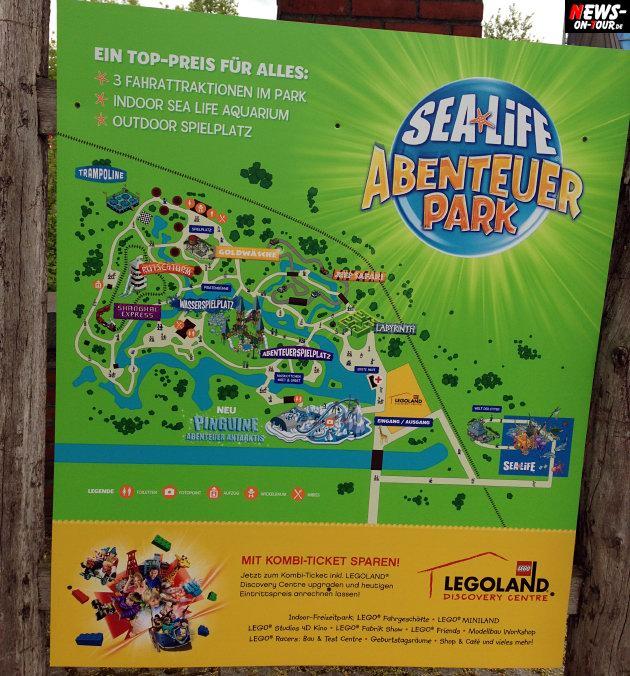 sealife_abenteuer-park_ntoi_oberhausen_07